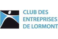 Club des entreprises de Lormont