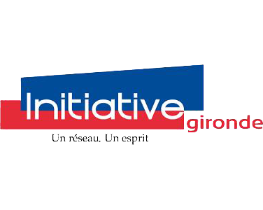 Gironde Initiative
