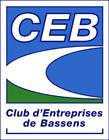 Club d'entreprises de Bassens