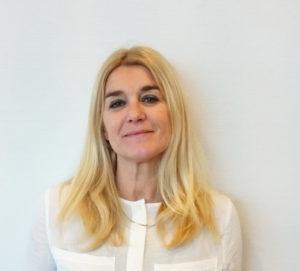 BeatricePierre-assistante-de-direction-HDGDev