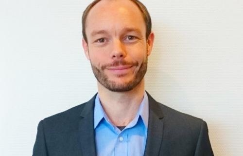 EnguerranLavie-Directeur-HDGDev