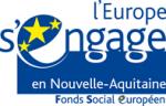 FSE_NouvelleAquitaine-mini