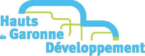 Hauts de Garonne Développement