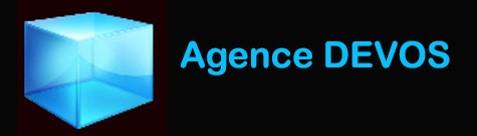Agence Devos