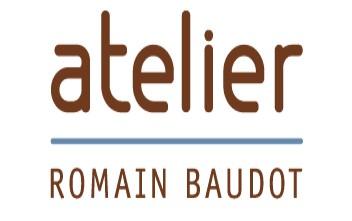 Atelier Romain Baudot