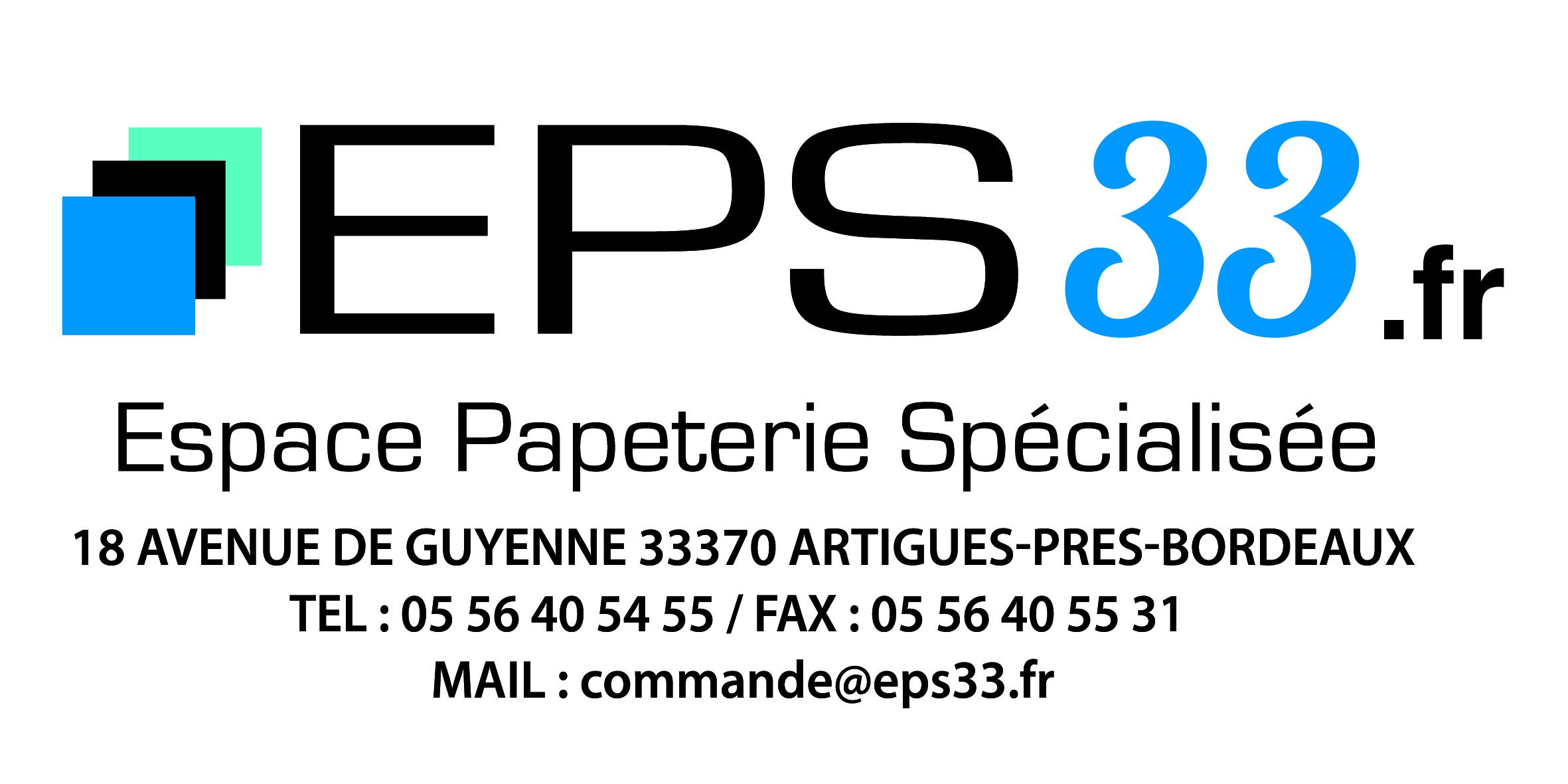EPS 33