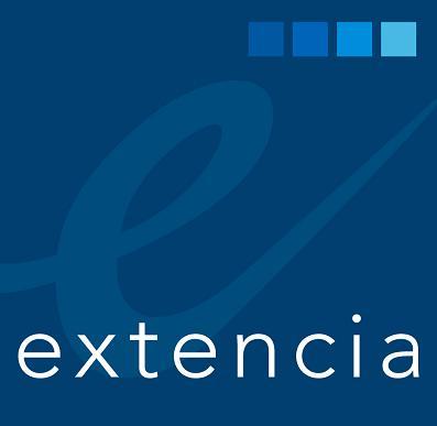 Extencia