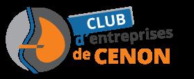 logo_Cenon
