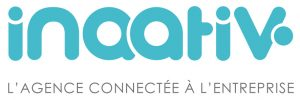 inaativ-logo-atelier-thematique