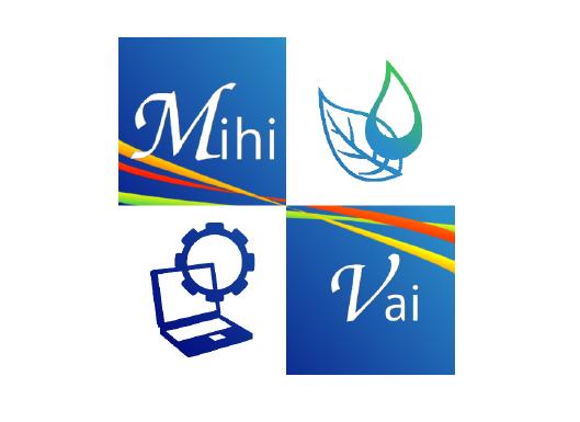 MihiVai