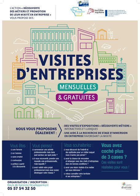 visites-entreprises-HDGDEV