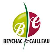 Beychac & Cailleau