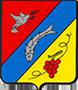 Saint Louis de Montferrand
