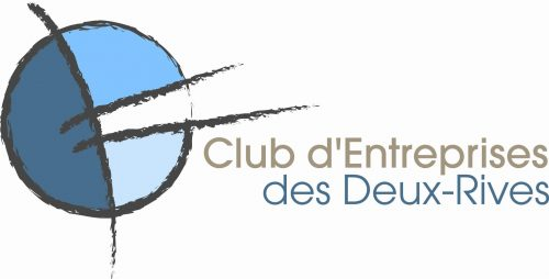 Club d'entreprises des Deux-Rives