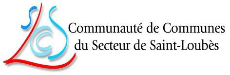Communauté de communes du Secteur de Saint-Loubès