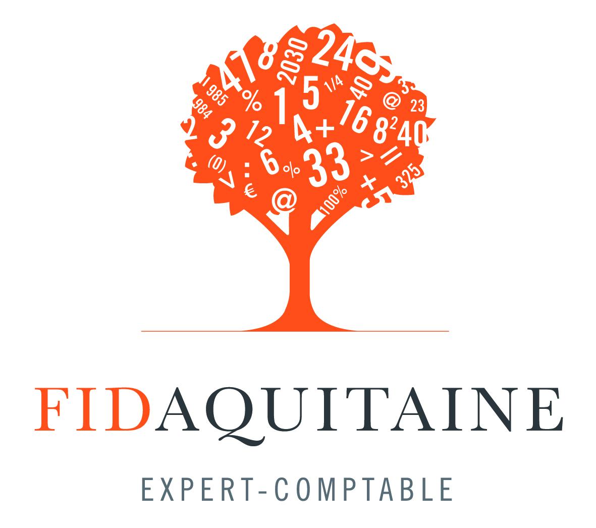 FidAquitaine