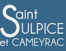 Saint Sulpice et Cameyrac