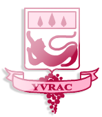 Yvrac