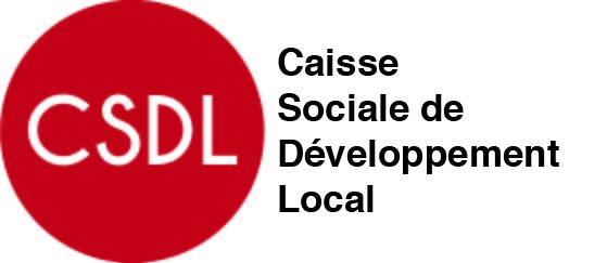 Caisse Social de Développement Local