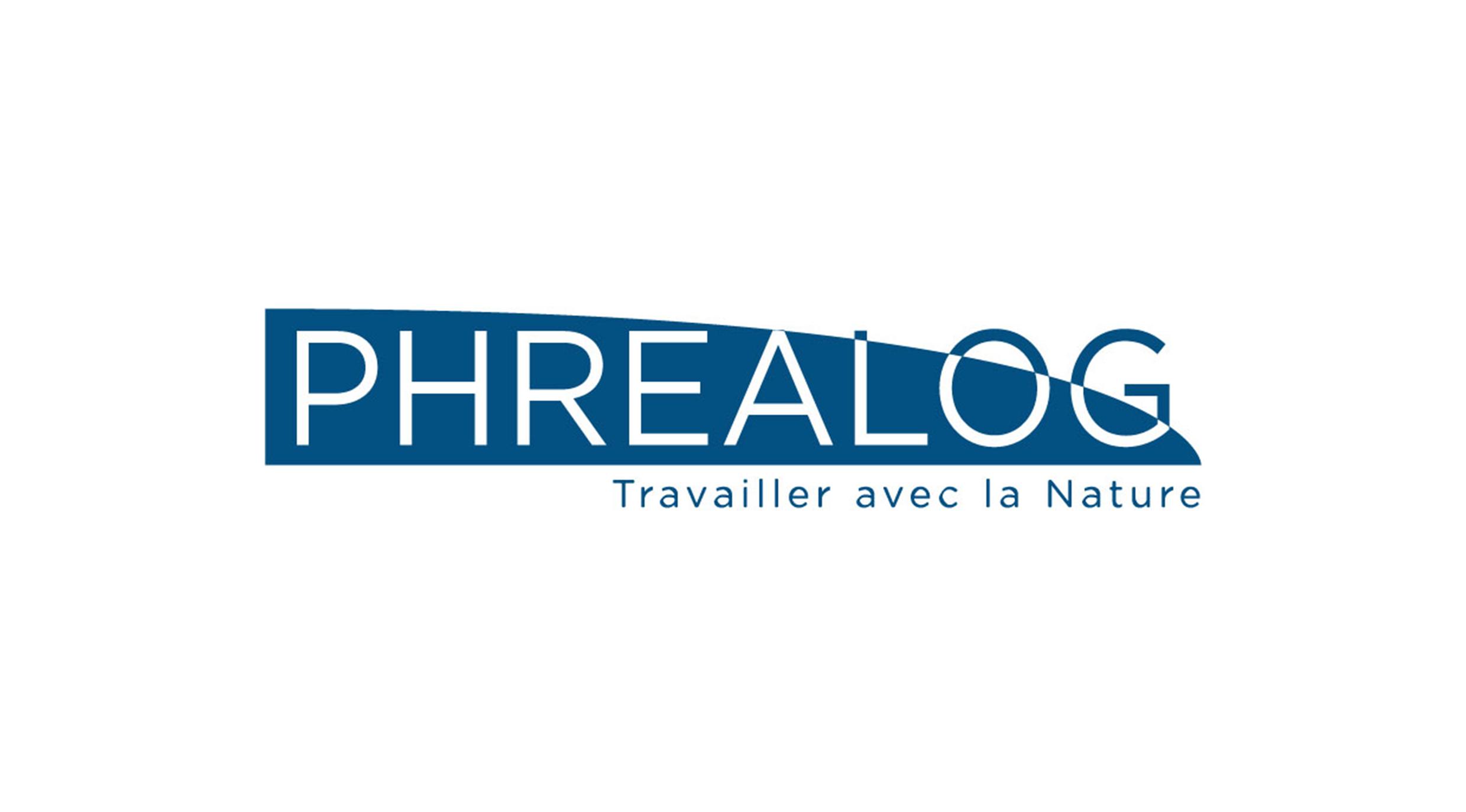 Phrealog