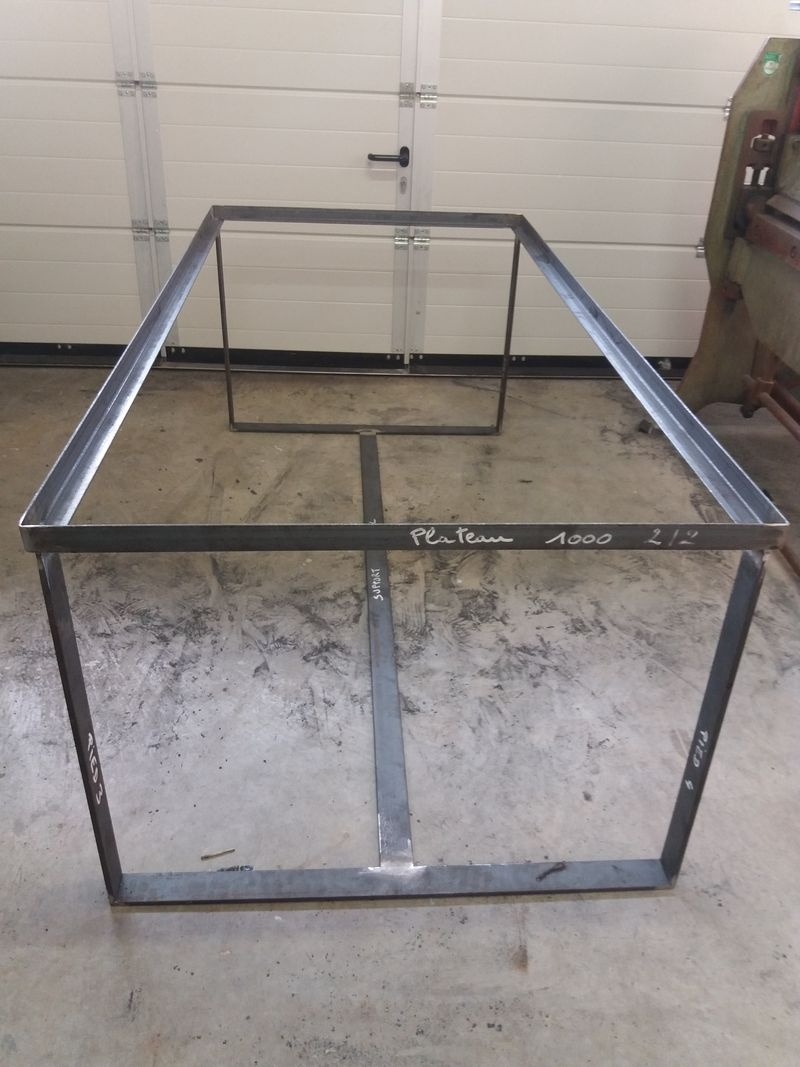 table-creation-ofer