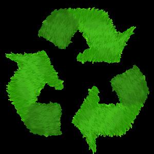 visite d'entreprise recyclage