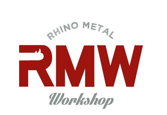 Rhino Metal Workshop