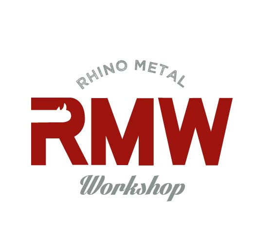 Rhino Metal Workshop
