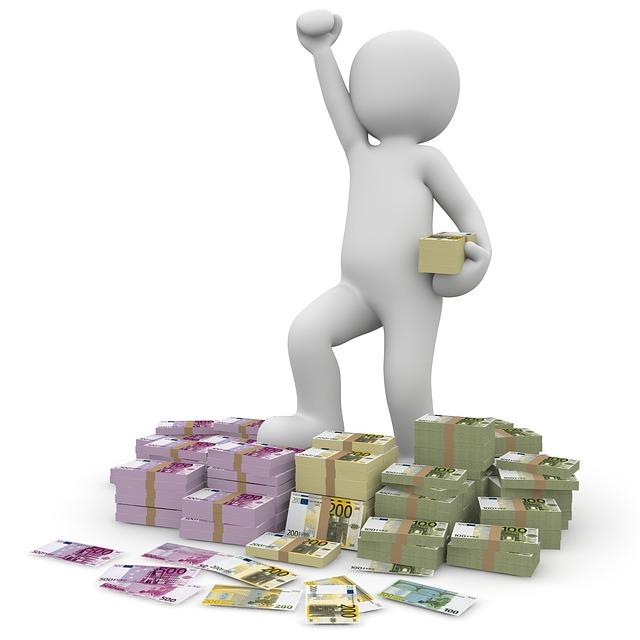 financement creation entreprise developpement