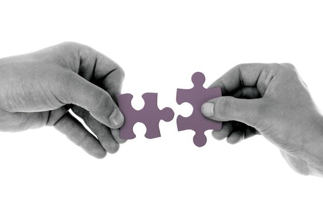 club createurs partage reseau entreprise