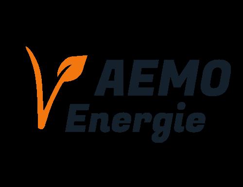 AEMO Ingénierie