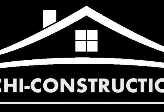 Archi-construction
