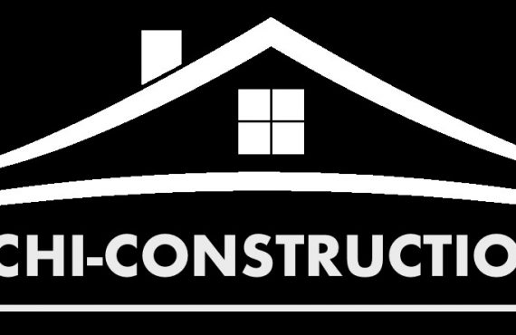 Archiconstruction
