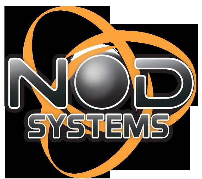 NOD SYSTEMS