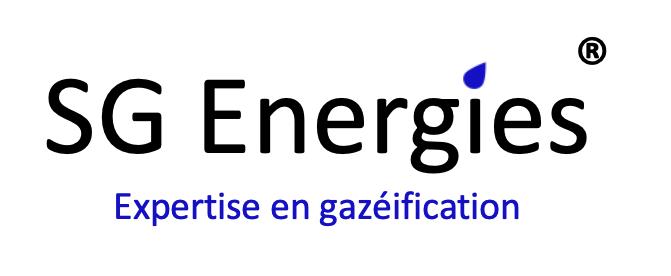 SG Energies