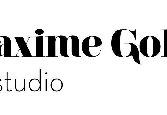 Maxime GOLEO STUDIO