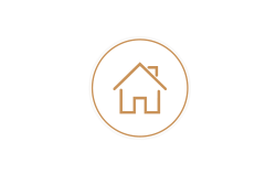 Alliance ADB