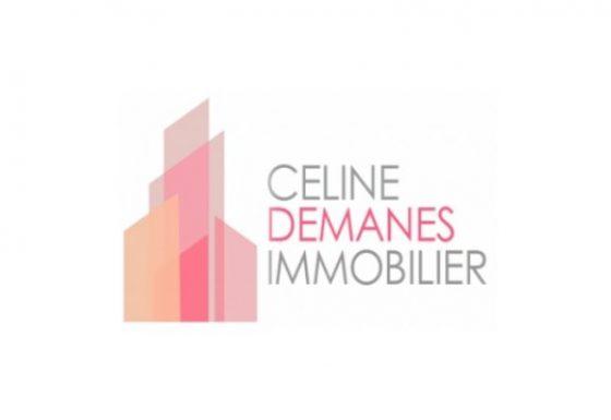 Celine Demanes Immobilier