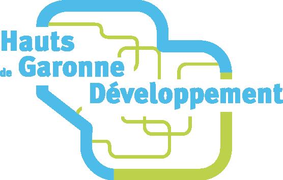 HDGDEV Hauts de Garonne Développement