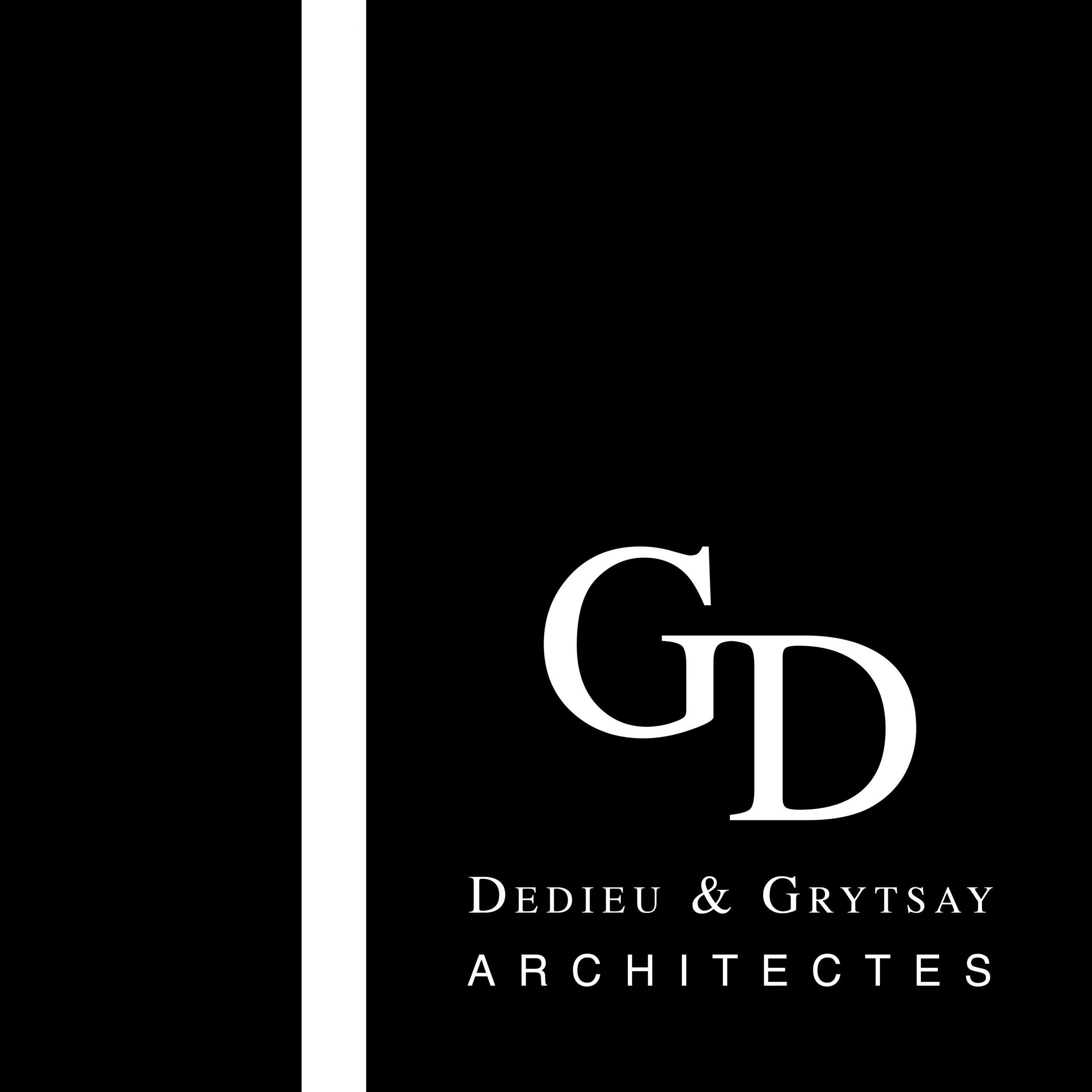 DEDIEU & GRYTSAY ARCHITECTES