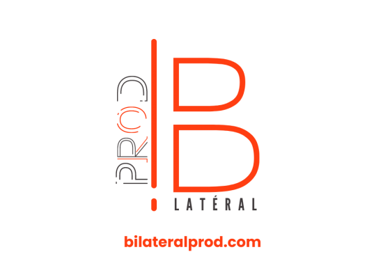 Bilateralprod