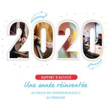 Bilan HDGDEV 2020